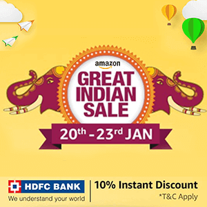 https://cdn3.desidime.com/SEO/Amazon-Great-Indian-Sale-Mobile-SEO-jan-2019.png