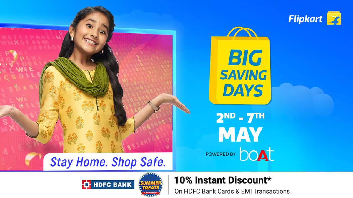 https://cdn3.desidime.com/SEO/flipkart-big-saving-days-sale-may-2021seo.jpg
