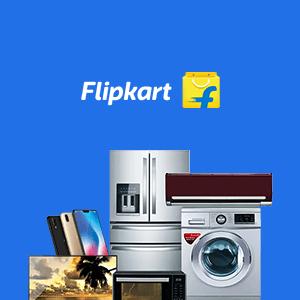 https://cdn3.desidime.com/SEO/flipkart_SEO.png