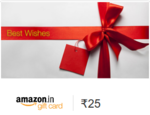 Screenshot www.amazon.in 2016 12 09 11 41 07