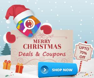Christmas 2014 Deals