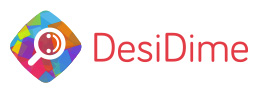 Online Shopping India – DesiDime