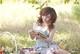 Stockvault pretty girl reading book128765