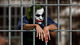 23926 the joker the dark knight 1366x768 digital art wallpaper