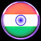 India 3573959 1280 6