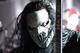 Slipknot mask