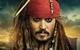 Jack en piratas del caribe 1920x1200 425