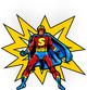 Superuser 1