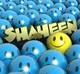 Shaheen