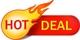 Hot deal%281%29