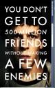 The social network david fincher
