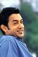 Aamir khan 12