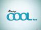 Ws always cool... 1600x1200