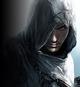 Assassin avatar 3c04e9