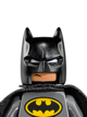 76061 1to1 mf batman 336