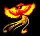Firebird  01 by aomori1