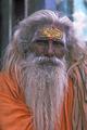 Sadhu 01 500