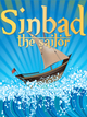 Sinbad the sailor current