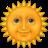 sun_with_face