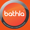 Bathladirect