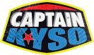 Captainkyso