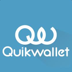 Quikwallet