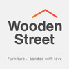Get 25% off on Furniture at Wooden Street when you pay using ICICI Cards / Net Banking