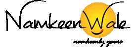 Namkeenwale