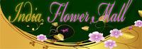 Indiaflowermall