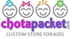 Chotapacket
