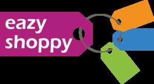Eazyshoppy