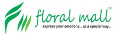 Floralmall