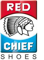 Redchief
