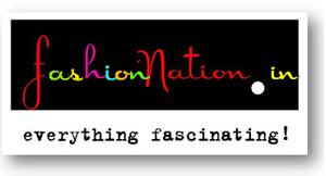 Fashionnation