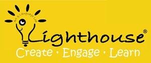 Lighthouseindia
