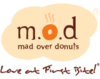 Madoverdonuts