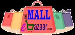 The Mall eBazaar