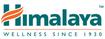 Himalaya store logo