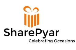 SharePyar