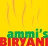 Ammis Biryani