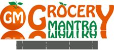 GroceryMantra