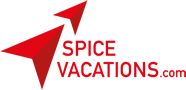 Spice Vacations