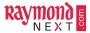 Raymondnext