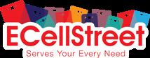 ECellStreet.com