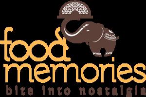 Foodmemories