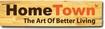 Hometown logo   copy