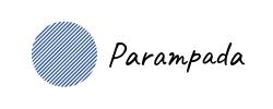 Parampada