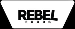 Rebelfoods
