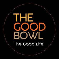 The Good Bowl