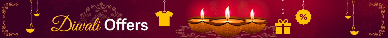 Diwali Offers 2018